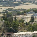 Basilica del Puy
