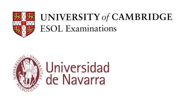 Cancelados los exámenes de Cambridge hasta nuevo aviso
