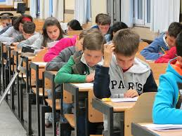 9 alumnos en la final navarra del concurso matemático PANGEA