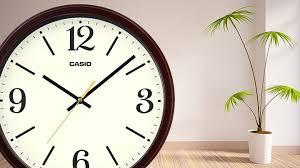 Breve historia de nuestro huso horario